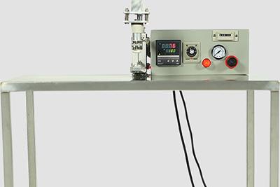 排气阀压阀机VM-01