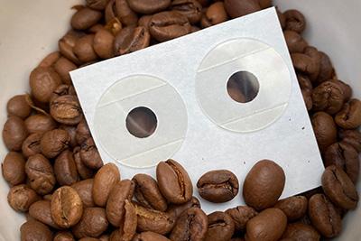咖啡排气阀WJ02P